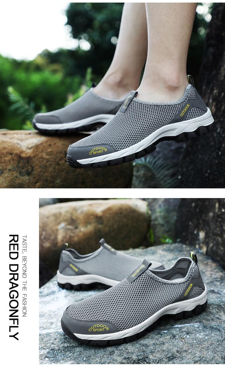 fashion men shoes (15)