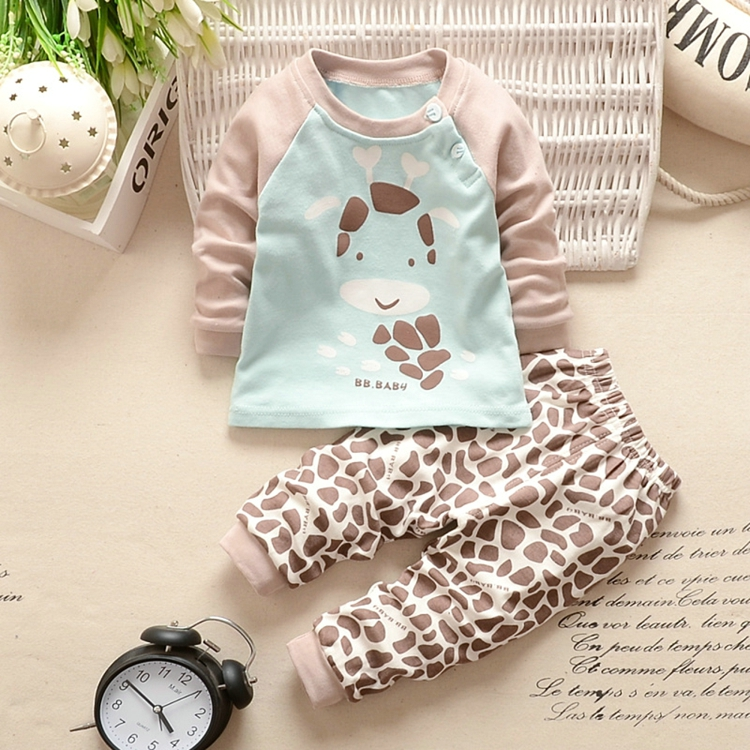 baby clothes05