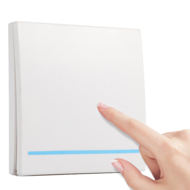 QIACHIP-433-MHz-Universal-Wireless-Remote-Control-Switch-AC-110V-220V-1CH-Relay-Receiver-Module-Wall (2)