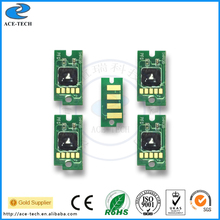 106R02760~106R02763 toner cartridge reset chip for xerox Phaser 6020/6022,WorkCentre 6025/6027 SA EEU color laser printer