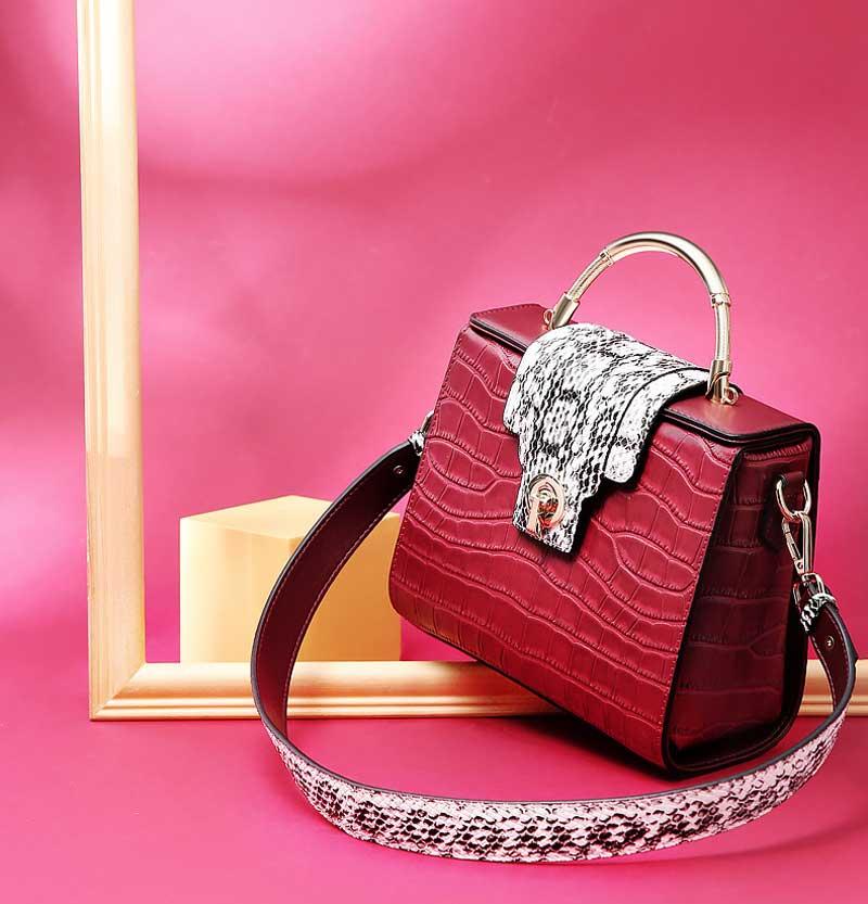 bag women\'s (9)