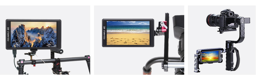 feelworld-F550-Handhed-stabilizer-monitor