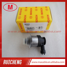 0928400818  Fuel metering valve common rail mesauring unit supply