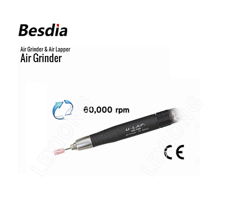 Taiwan Besdia Air Grinder &amp; Air Lapper UG-500 Standard Type<br><br>Aliexpress