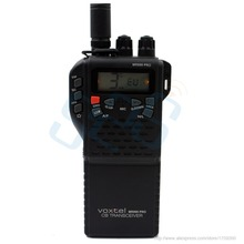 Hot Sale CB Radio CB270/CB-270 26.565-27.99125MHz with LCD diaplay 40 Channel Portable CB Radio/Walkie Talkie(China)