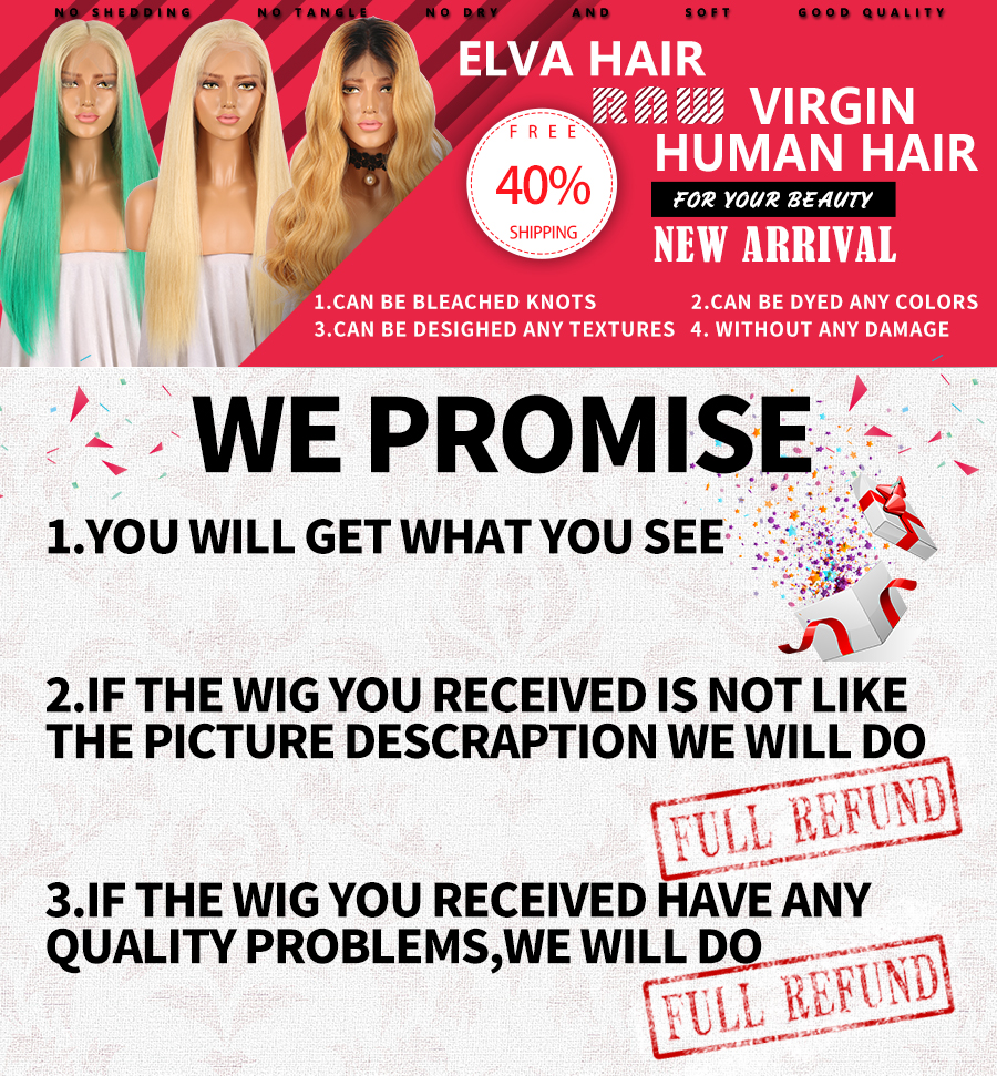 ELVA-HAIR-virgin-human-hair