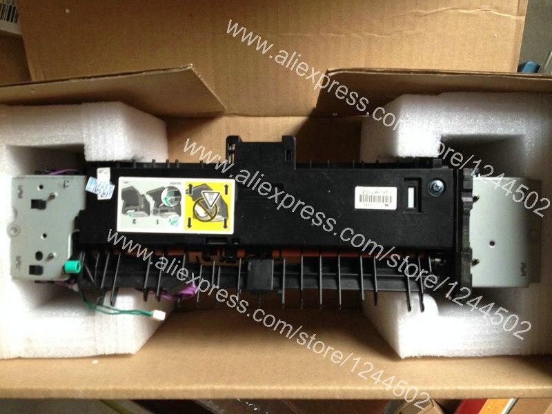 Fuser assembly Fuser unit for HP 2320 2025 RM1-6471<br>