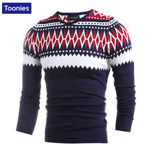 Men Sweaters Autumn Winter Brand Clothing Pullovers Knitting Warm Designer Casual Man Knitwear V Neck Long Sleeve Soft Comfort