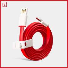100% Original Oneplus2 / One Plus 2 Two USB 3.1 USB-C Type-C Data Fast Charge Cable for Huawei P9 Plus Xiaomi 5S LEeco 2S Pro 3