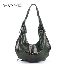 Promotion Luxury Design Real Split Leather Bags Perfume Sack Ladies Shagreen Blosas Fashion Women Big Hobos Bag Casual Tote Purs