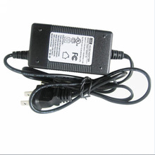FMUSER 12V 2A high quality DC Power supply Power adapter  for 1mw 0.5w 1w  5w  FM transmitter