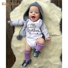 SJR-097 Baby Overalls Summer New Boys Clothes Infant Girls Boys Children's Romper Short Sleeve Overalls Newborn Girls Clothes