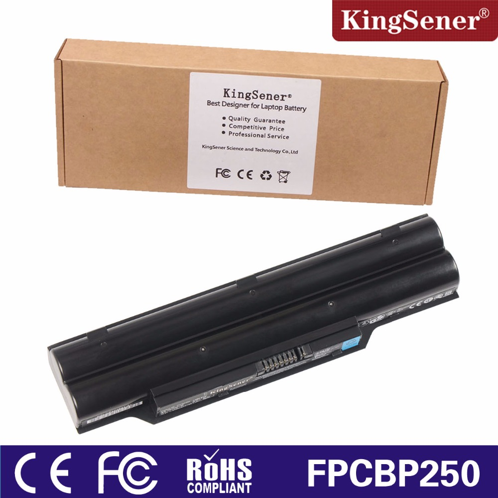 Japanese Cell Original New FPCBP250 Battery For FUJITSU LifeBook A530 A531 AH530 AH531 LH701 LH520 LH522 FMVNBP186 FPCBP250AP<br><br>Aliexpress