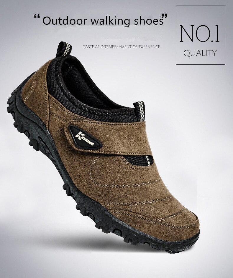 HTB1RMRzQFXXXXaKXXXXq6xXFXXXE - Special Offer Medium(b,m) Slip-on Flock Men's Shoes,super Light Shoes Men, Brand Casual Shoes,quality Walking Shoe Freeshipping
