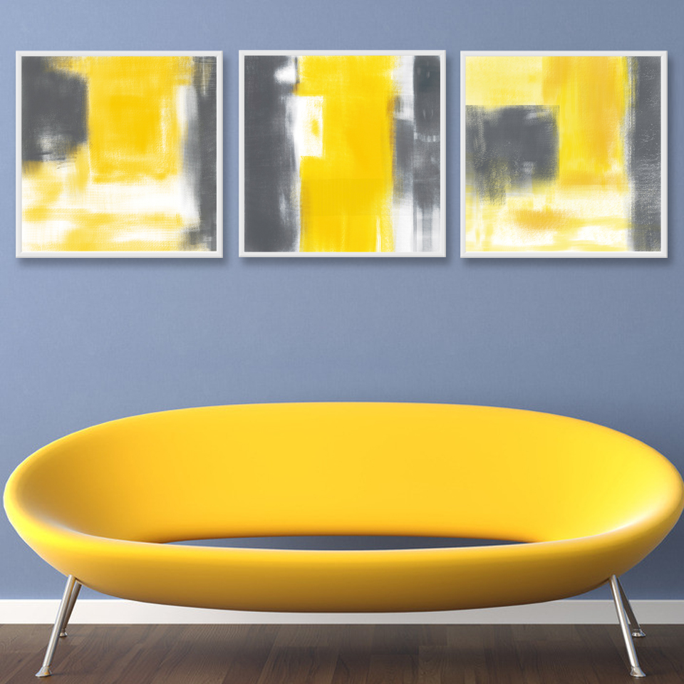 Awesome China Wall Decor Composition - The Wall Art Decorations ...