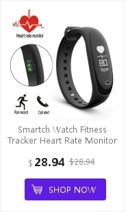 NO.1 Smart Watch Android 4.4 Bluetooth Heart Rate Monitor Speaker Pedometer Remote camera Wearable Devices 500mAh GPS WIFI 3G