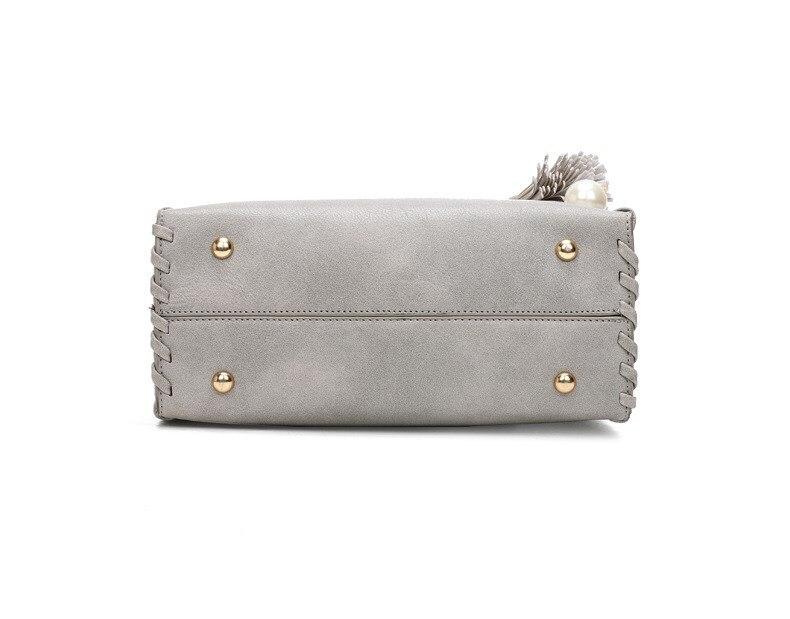 angle4 women handbag