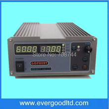 CPS-6017 Updated Version 1000W 0-60V/0-17A,High Power Digital Adjustable DC Power Supply CPS6017 220V
