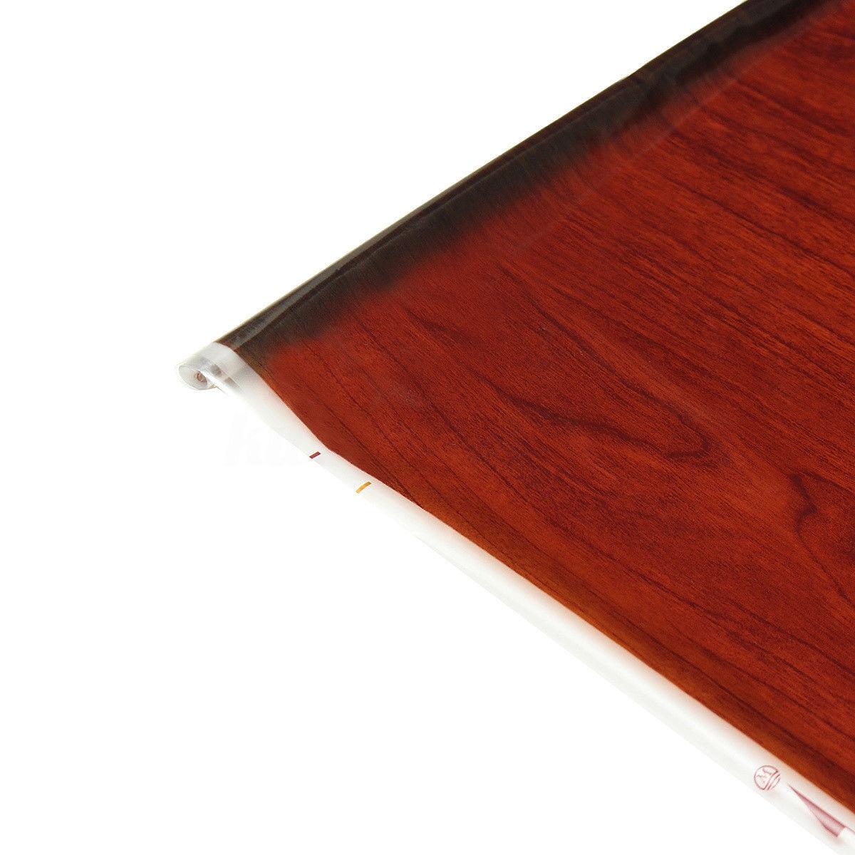 JX-LCLYL 50*100cm Wood Grain Print Hydrographic Water Transfer Film Hydro Dipping Film