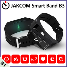 Jakcom B3 Smart Watch New Product Of Tv Antenna As 2107 Tv Antenna Signal Amplifier Tv Antena Amplifier