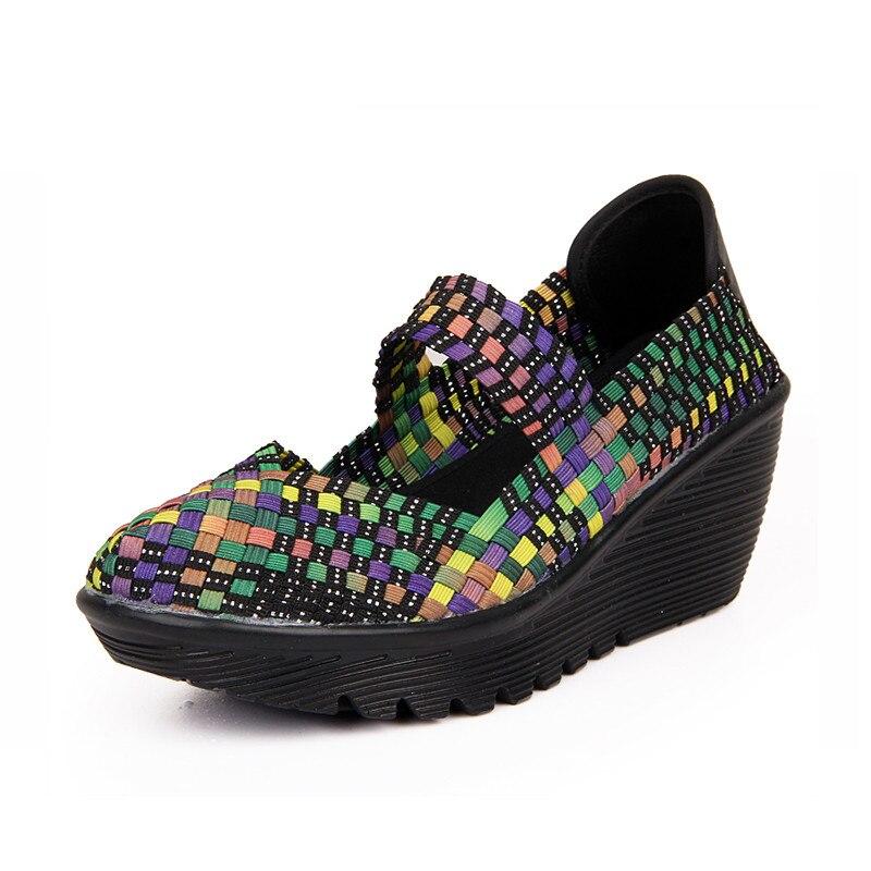 2017-Summer-Women-Platform-Sandals-Shoes-Women-Woven-Shoes-Flat-Shoes-Flip-Flops-Women-Multi-Colors