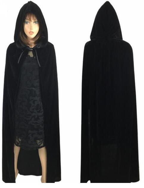 Witch costume-4