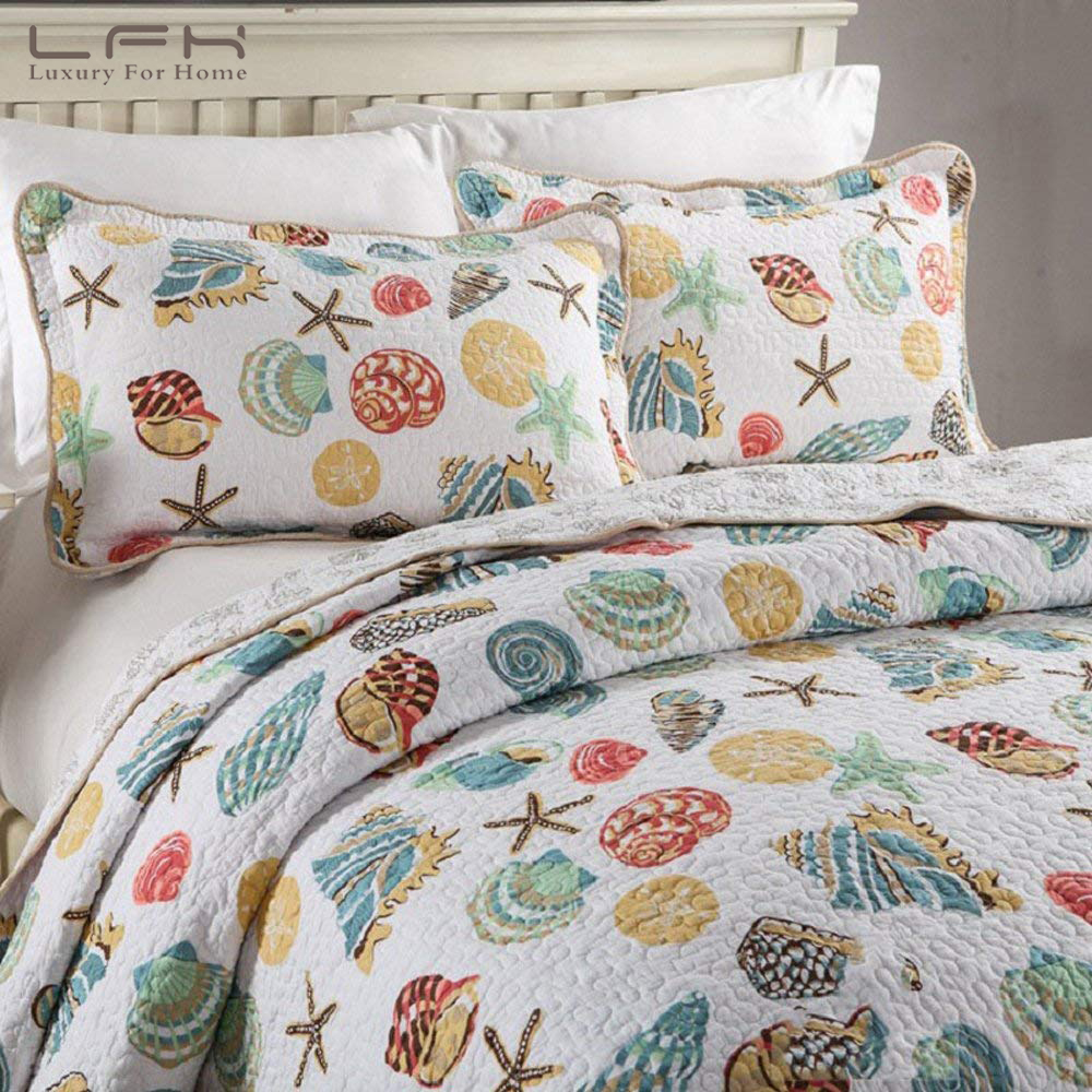 bed cover blanket (8)