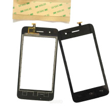 High Quality Touch Panel Sensor For Explay ONYX Capactive Front Glass Touch Screen Digitizer Touchscreen Lens Replacement