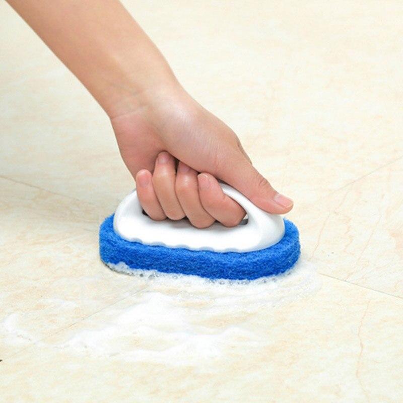 1pc-Cleaning-Tool-Handle-Cleaning-Brushes-Magic-Sponge-Tiles-Brush-for-Bathroom-Window-Lampblack-Machine (4)