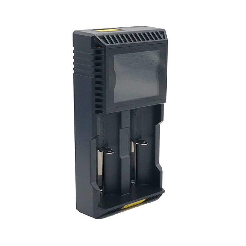 18650 battery charger (7)