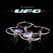 Free Shipping fation Drone with cool light helicopter 2.4G 4channel 6axis gyro stunt tumbling radio RC quadcopter toy VS CX-31