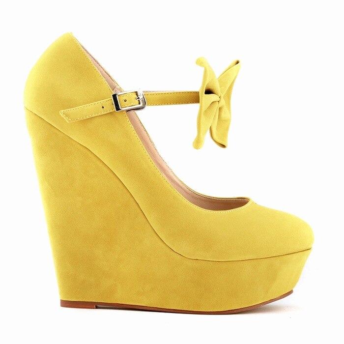 391-1VE-Yellow
