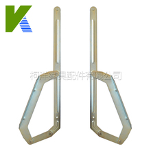 Furniture Functional Hinges For Sofa Bed Mechanism KYA016-1