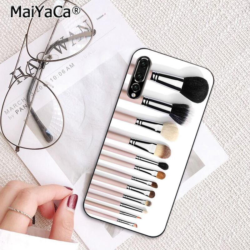 Naked Palette Fashion Glam Makeup Palette tools for hair stylist