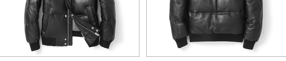 genuine-leather22055_20