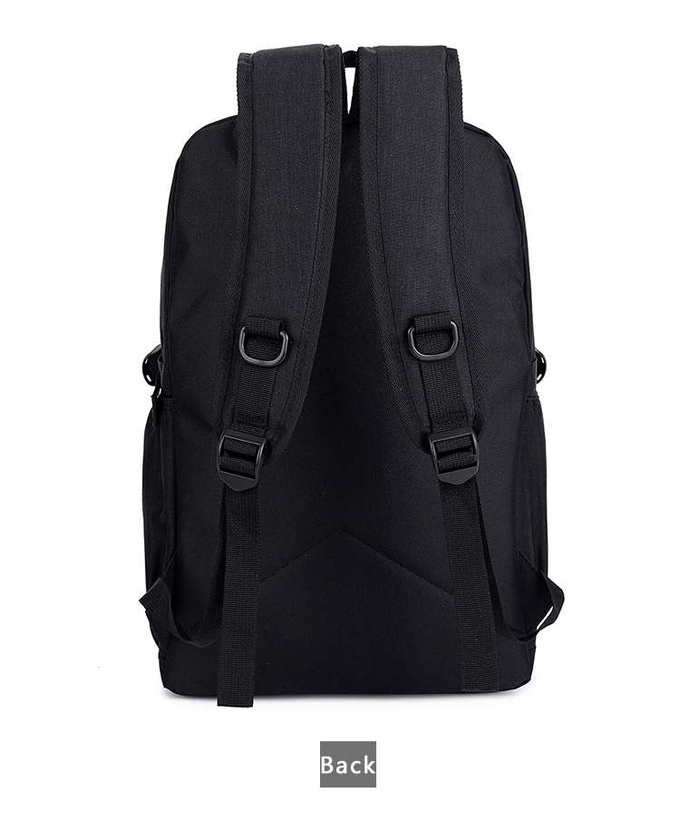 business laptop backpack (14)