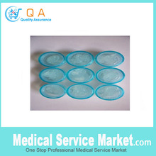 ABX M60 Micro 60 P60 Pentra 60 Hematology Analyzer Seal Silicone Grease(China)