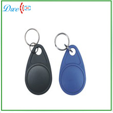 Read only waterproof rfid ring tag with low frequency