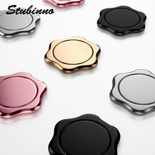 Stubinno Original Metal Finger Ring Mobile Phone Smartphone Stand Holder For iPhone Samsung Smart Phone GPS MP3 Car Mount Stand