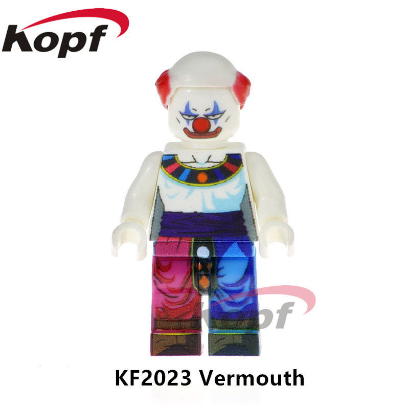 KF2023