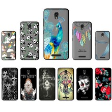 "Buy RIVAS Soft Phone Case Lenovo Vibe A2016A40 Plus A1010 A20 A1010a20 Back Cover Lenovo Vibe B A2016 A40 Phone Shell 4.5"" for $1.89 in AliExpress store"