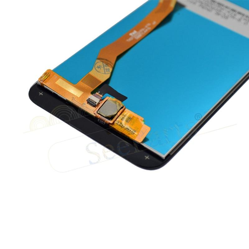 For Huawei P9 lite mini LCD (5)