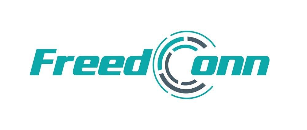 FreedConn