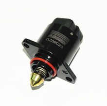 Idle Control Valve Step Motor For OPEL COMBO CORSA ASCONA ASTRA VAUXHALL VECTRA