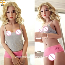 WMDOLL 156cm High quality silicone real sex doll silicone small breast metal skeleton TPE tan Asian Japanese head pussy oral