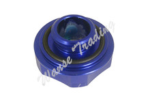 Engine Oil Filler Cap Fuel Tank Cover Blue For NISMO NISSAN Skyline Silvia 200SX 240SX 300ZX 370Z GTR GTS S13 S14 R32 R35