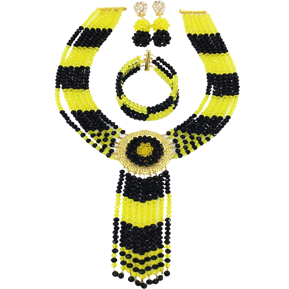 Black Yellow (1)