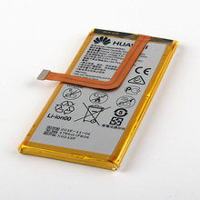 Original Huawei HB494590EBC Rechargeable Li-ion phone battery For Huawei Honor 7 Glory PLK-TL01H ATH-AL00 PLK-AL10 3000mAh