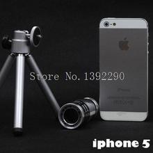 New 2016 12x font b Mobile b font font b phone b font Long Focus Telephoto