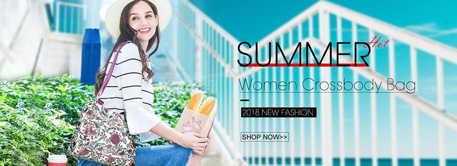 Findpop Mode Casual Sac À Dos Femmes 2018 Nouveau Étanche Mini Sac À Dos Pour Femmes Toile Floral Imprimé Petit Sac À Dos Pour Filles 2